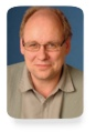 Professor jörg wellnitz